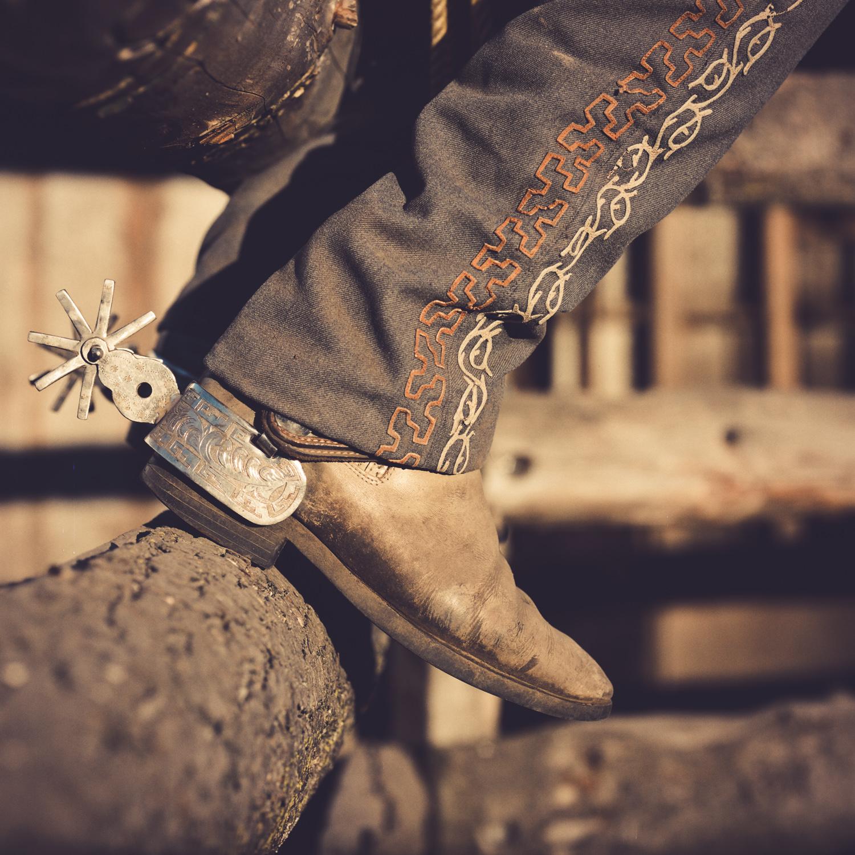 mexican_cowboys_oregon-15.jpg