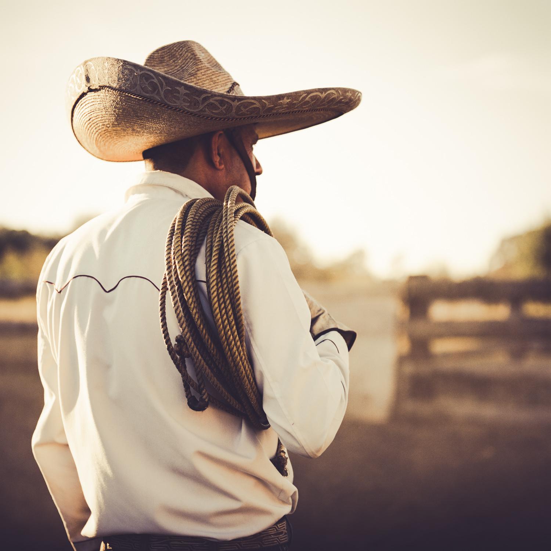 mexican_cowboys_oregon-16.jpg