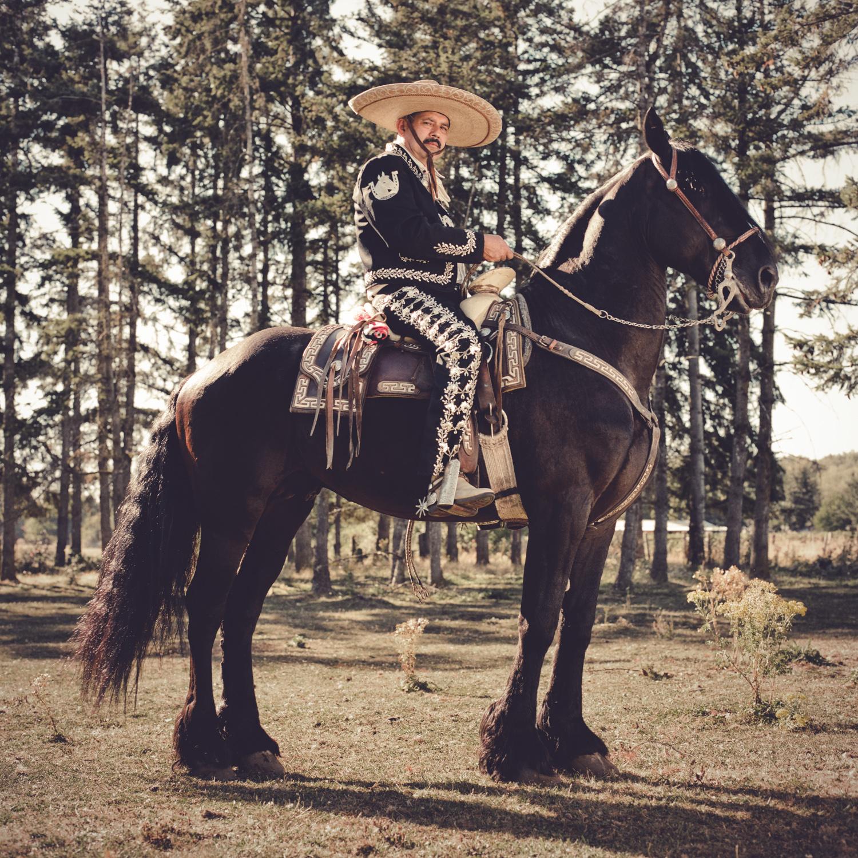 mexican_cowboys_oregon-19.jpg