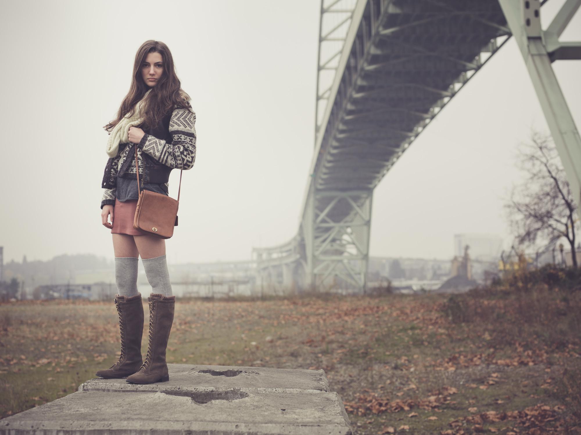 matt_d'annunzio_fashion_lifestyle-4.jpg