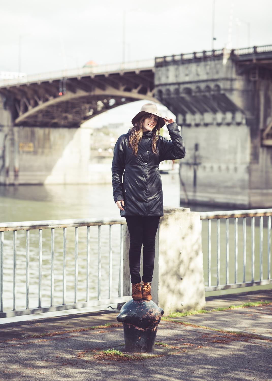 matt_d'annunzio_fashion_lifestyle-24.jpg