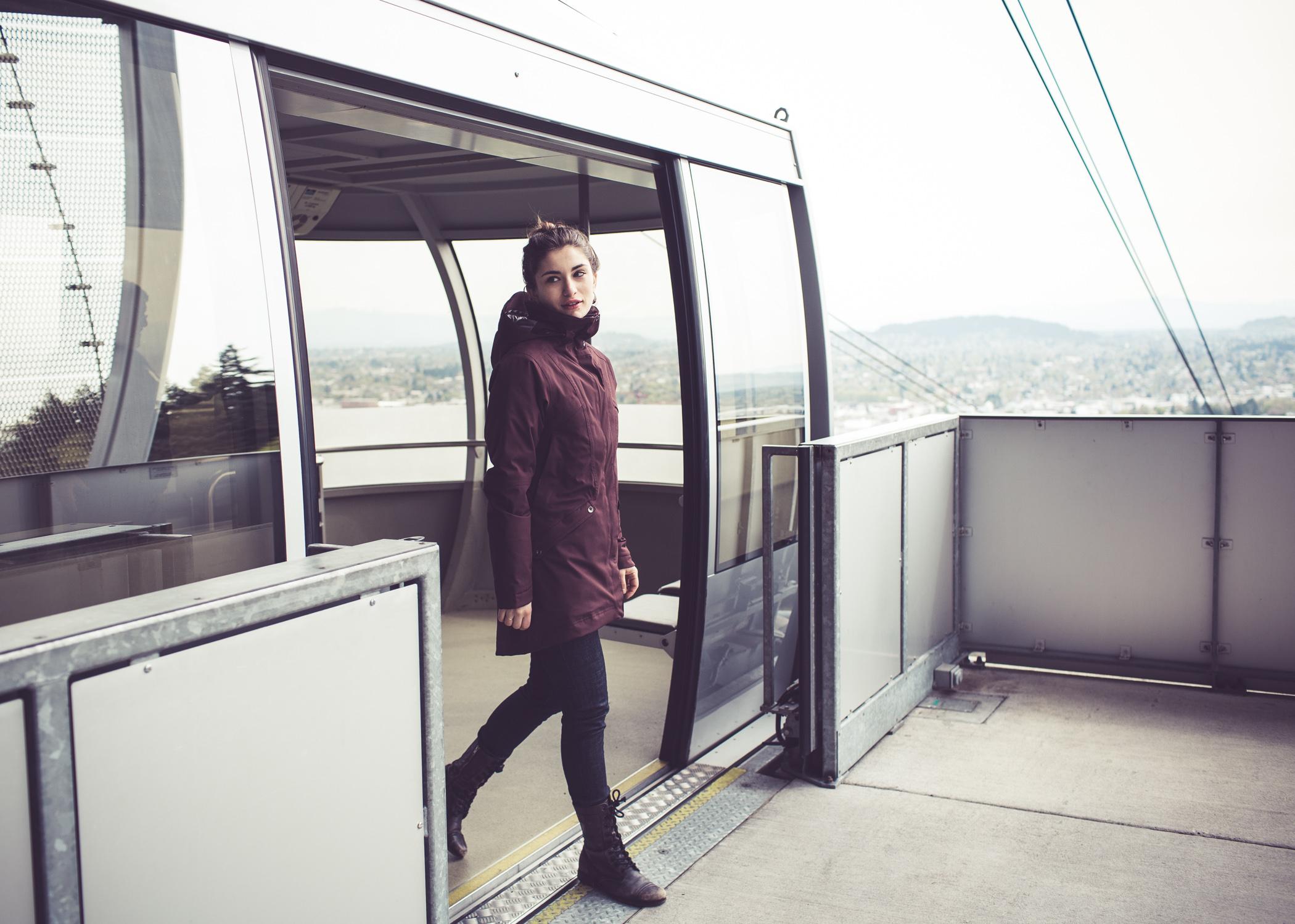 matt_d'annunzio_fashion_lifestyle-25.jpg