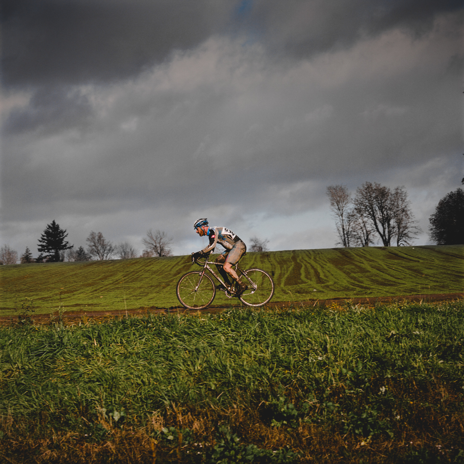 cyclocross_photography-3.jpg
