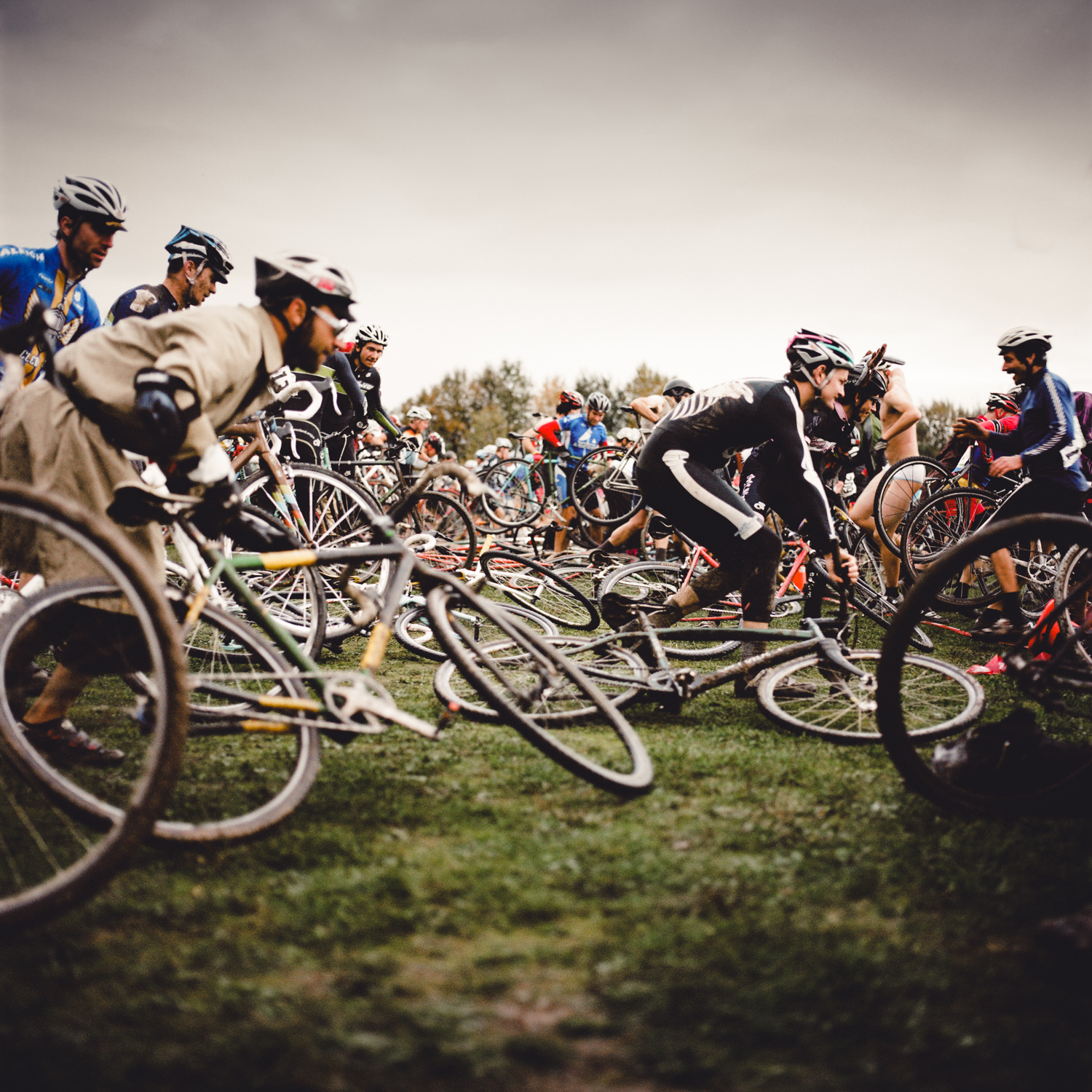 cyclocross_photography-7.jpg
