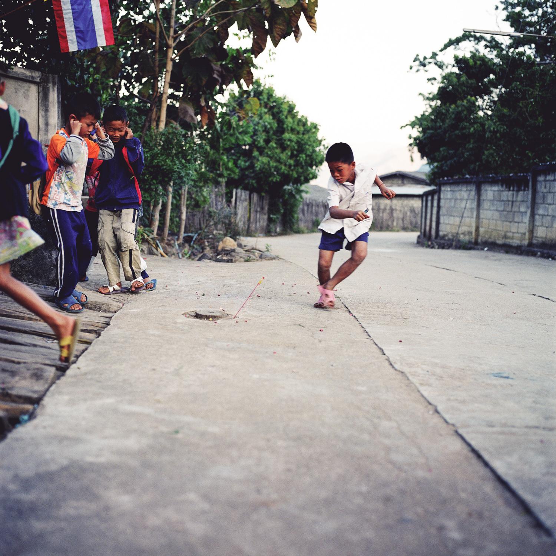 travel_thailand_photography-3.jpg
