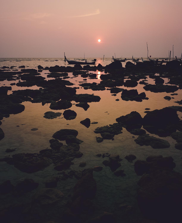 travel_thailand_photography-12.jpg