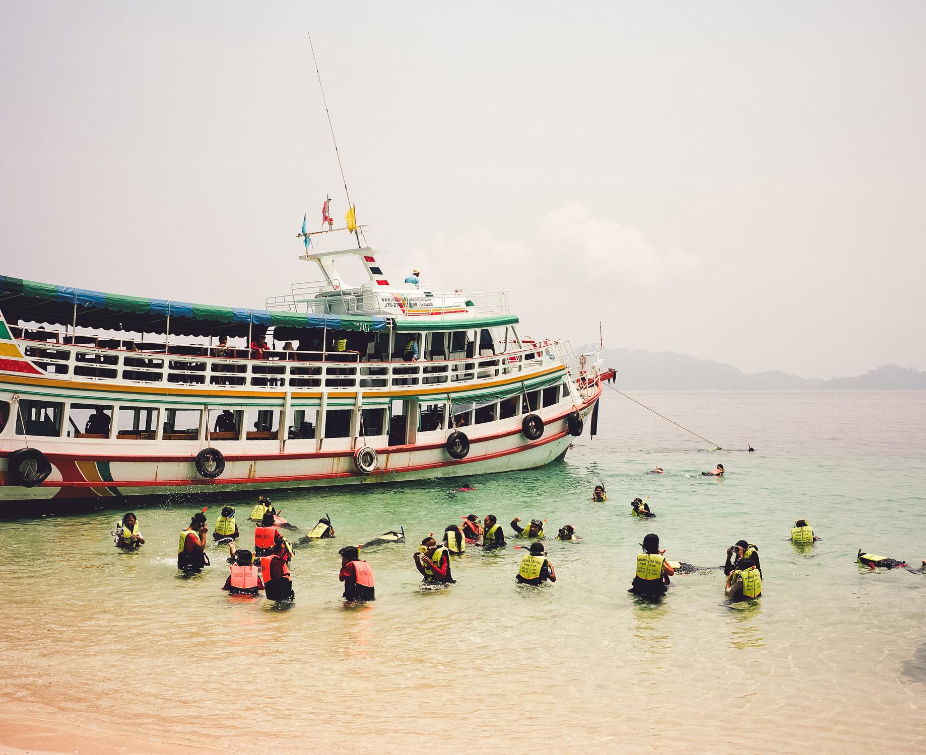 travel_thailand_photography-15.jpg