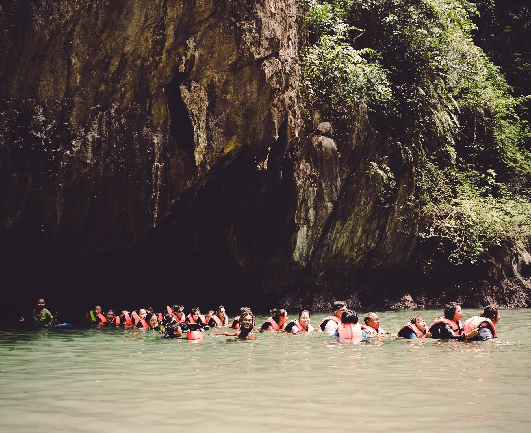 travel_thailand_photography-16.jpg