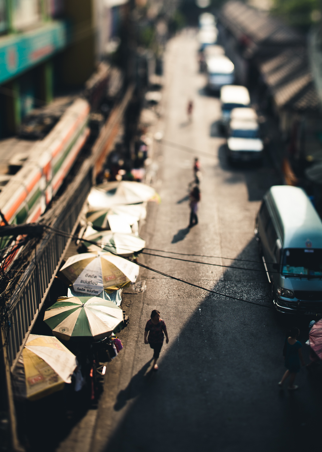 travel_thailand_photography-1.jpg