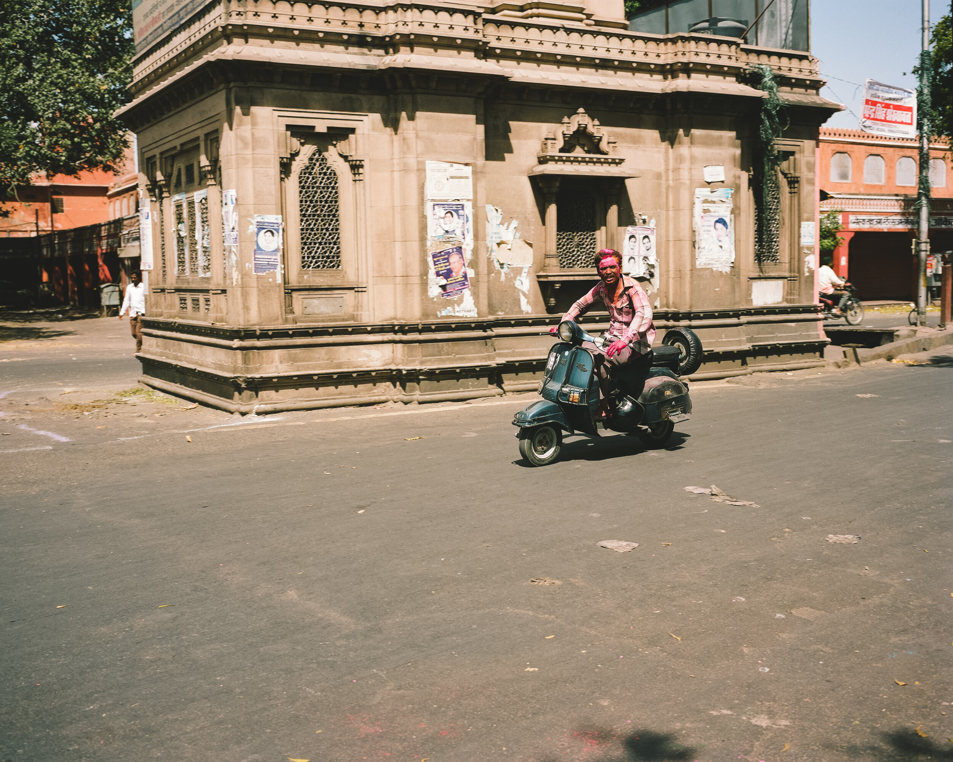 india_travel_photography-1.jpg
