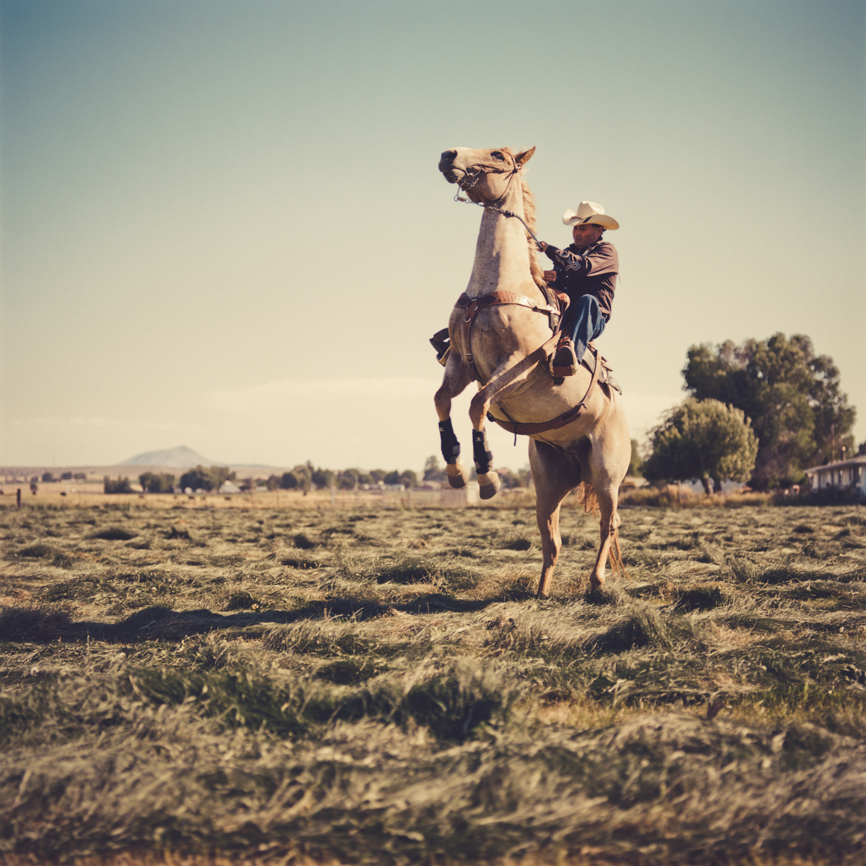 cowboy_photography-8.jpg