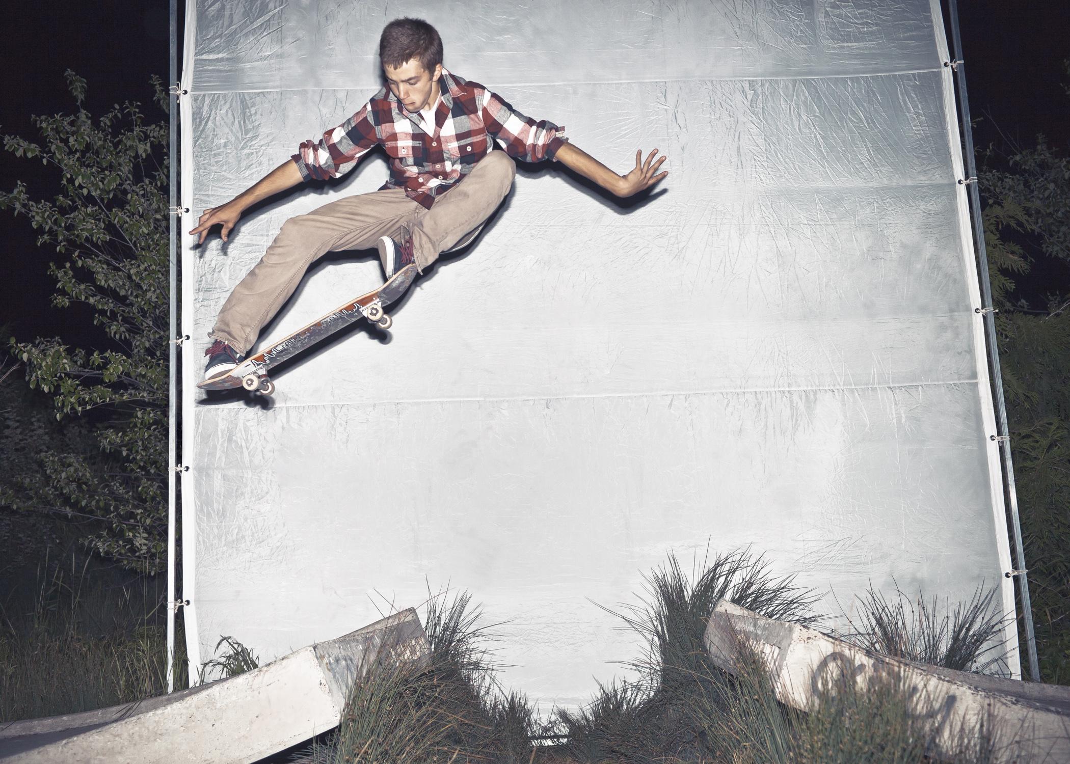 background skate-1.jpg