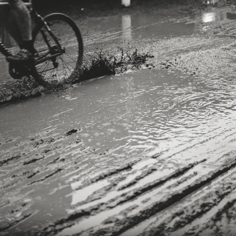 Cyclocross-320.jpg