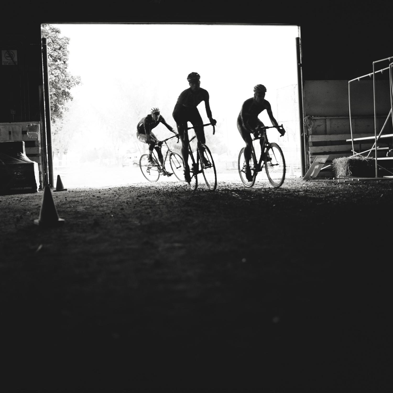 Cyclocross-321.jpg