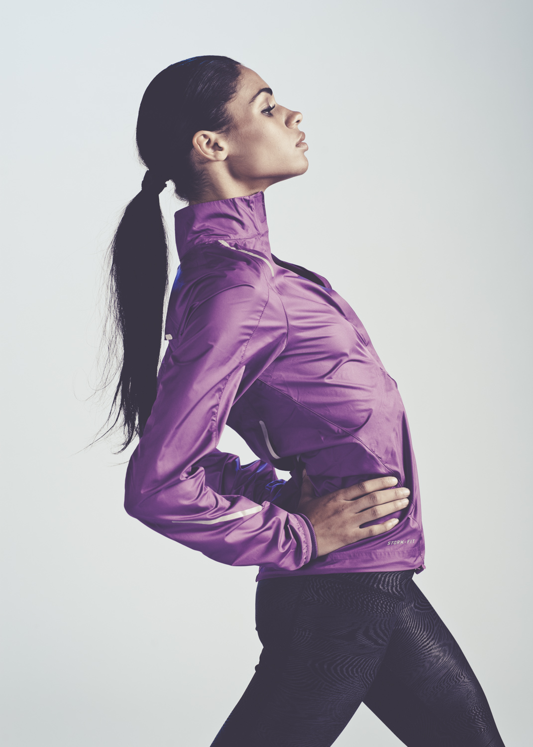 Nike Sexy Fashion-204-2.jpg