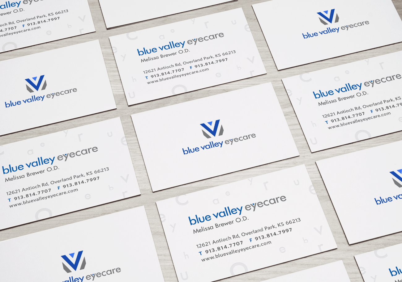 Perspective-Business-Cards-MockUp.png