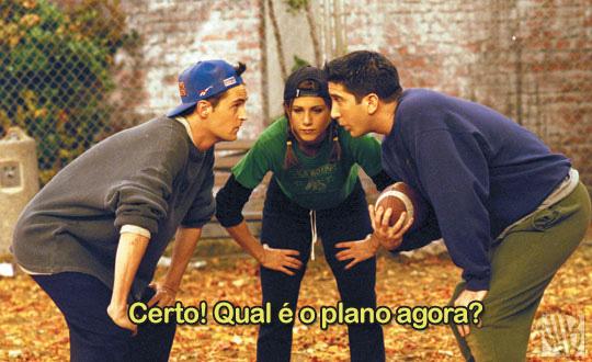 Friends-Legenda-PT.jpg