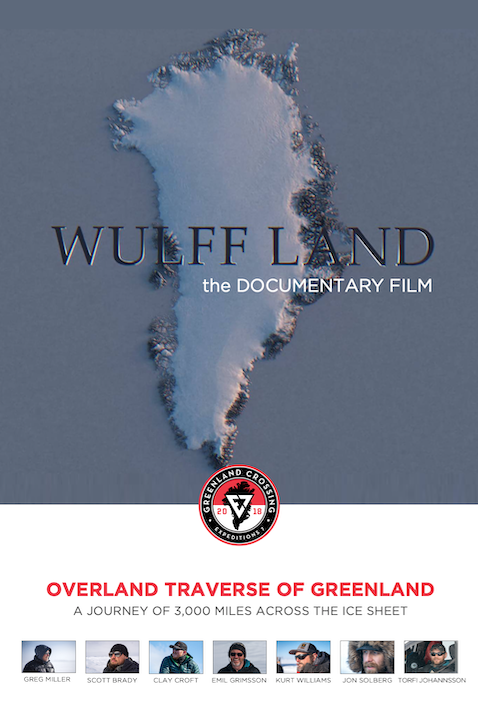 Wulff Land Website Poster (20190826).png