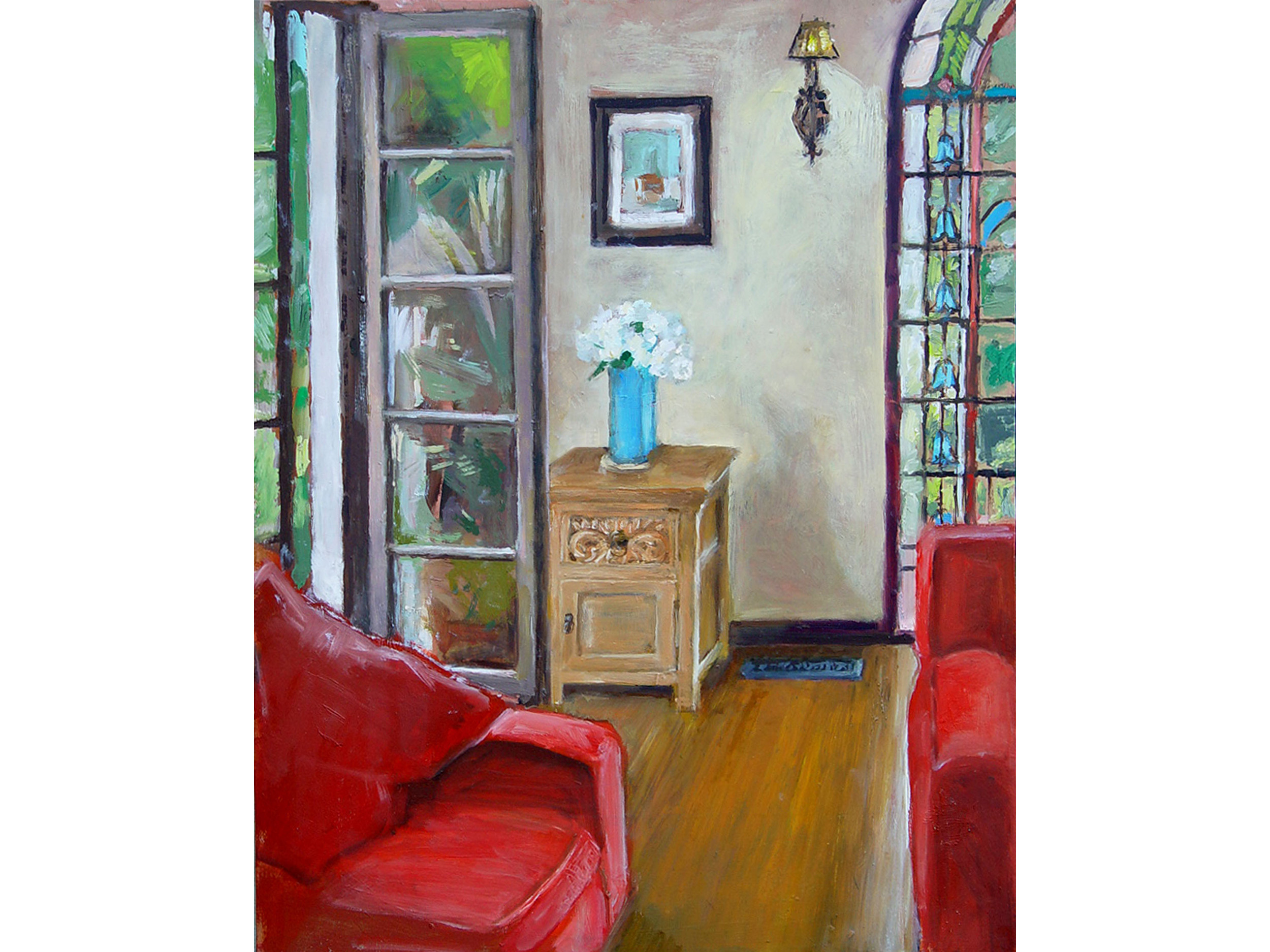 Portrait of interior (in oils)_wide format .jpg