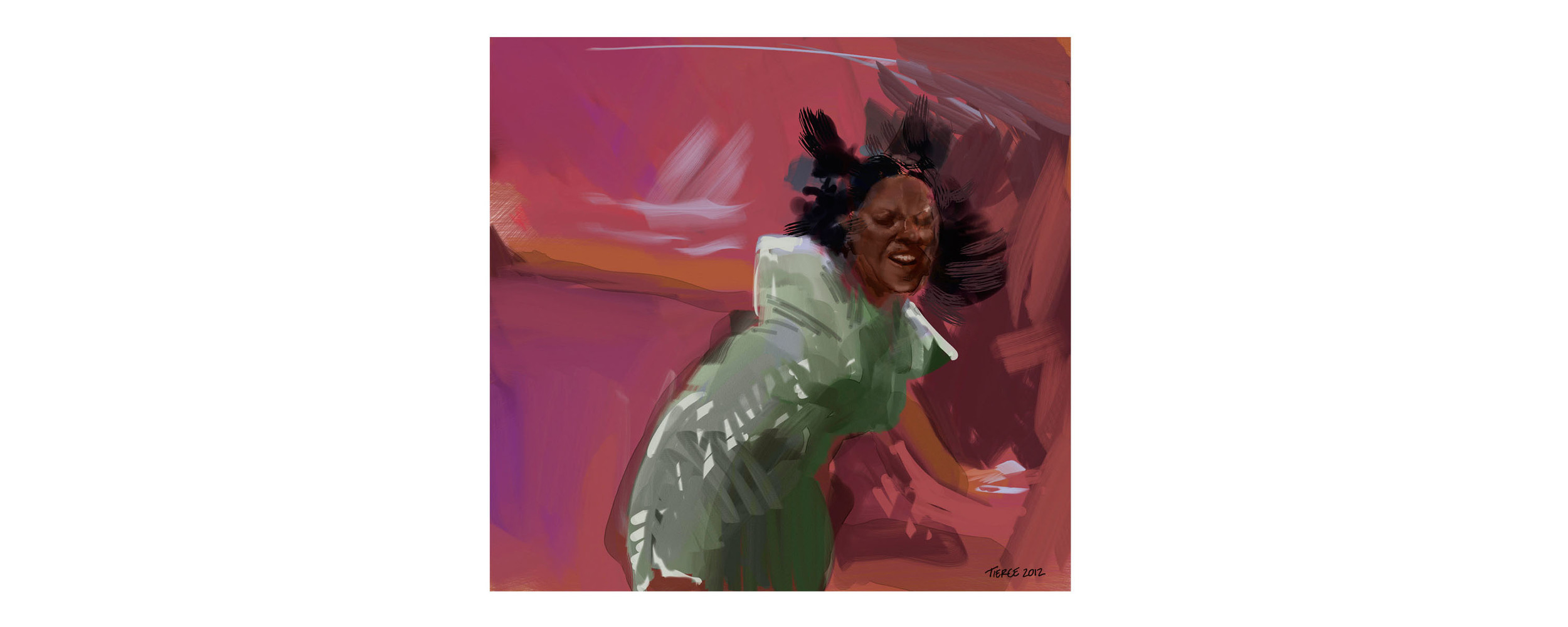 sharon_jones_2_w_signature_wide format2.jpg