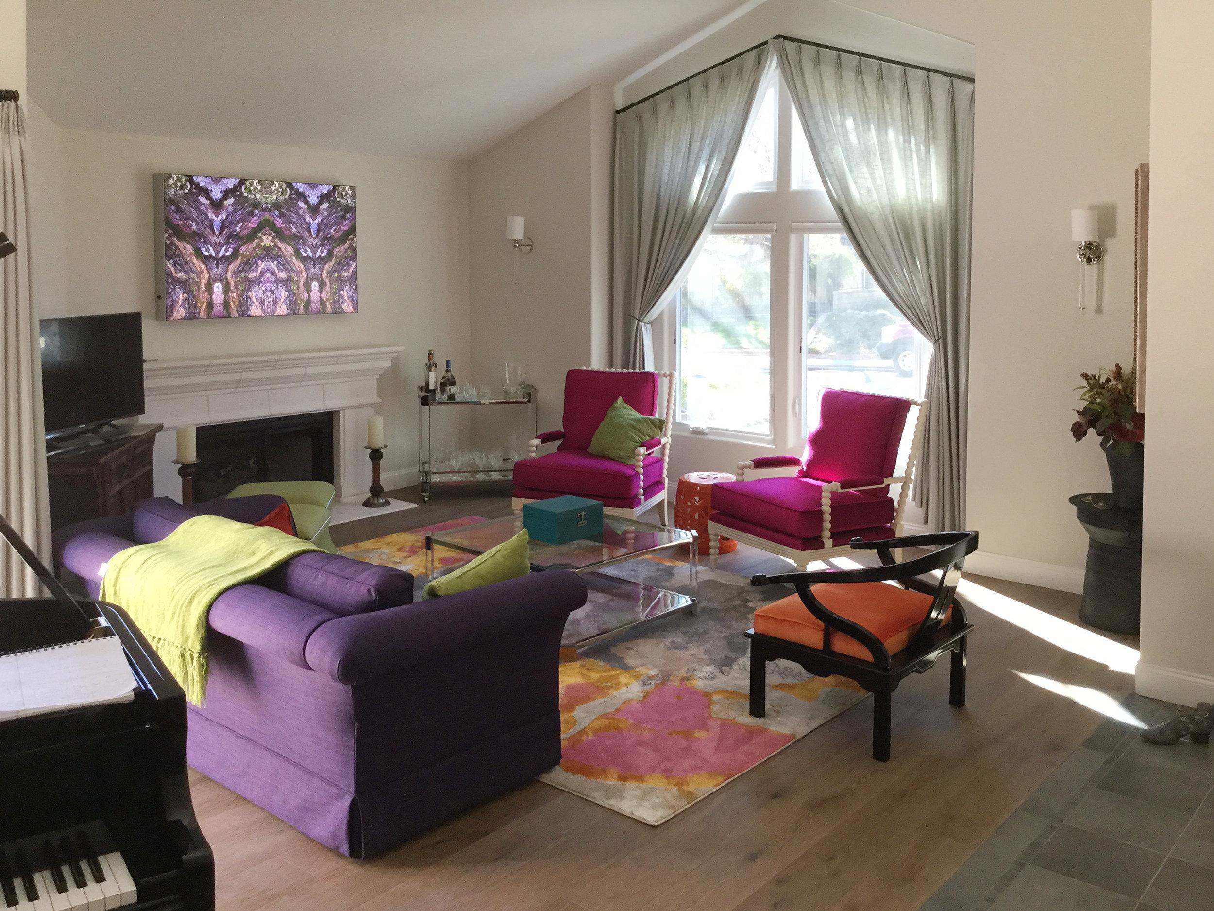 living room adj.jpg