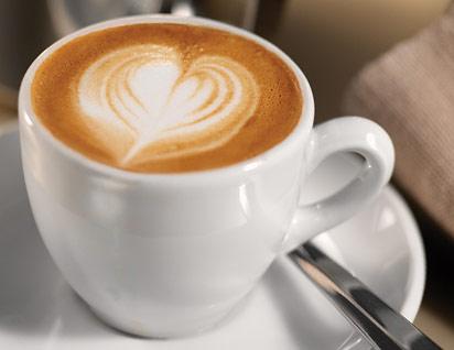B&M caffè_macchiato.jpg