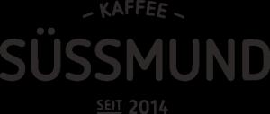 suessmundlogo-300x127.png