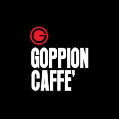 goppion_logo.jpg