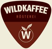 Logo_Wildkaffe.png