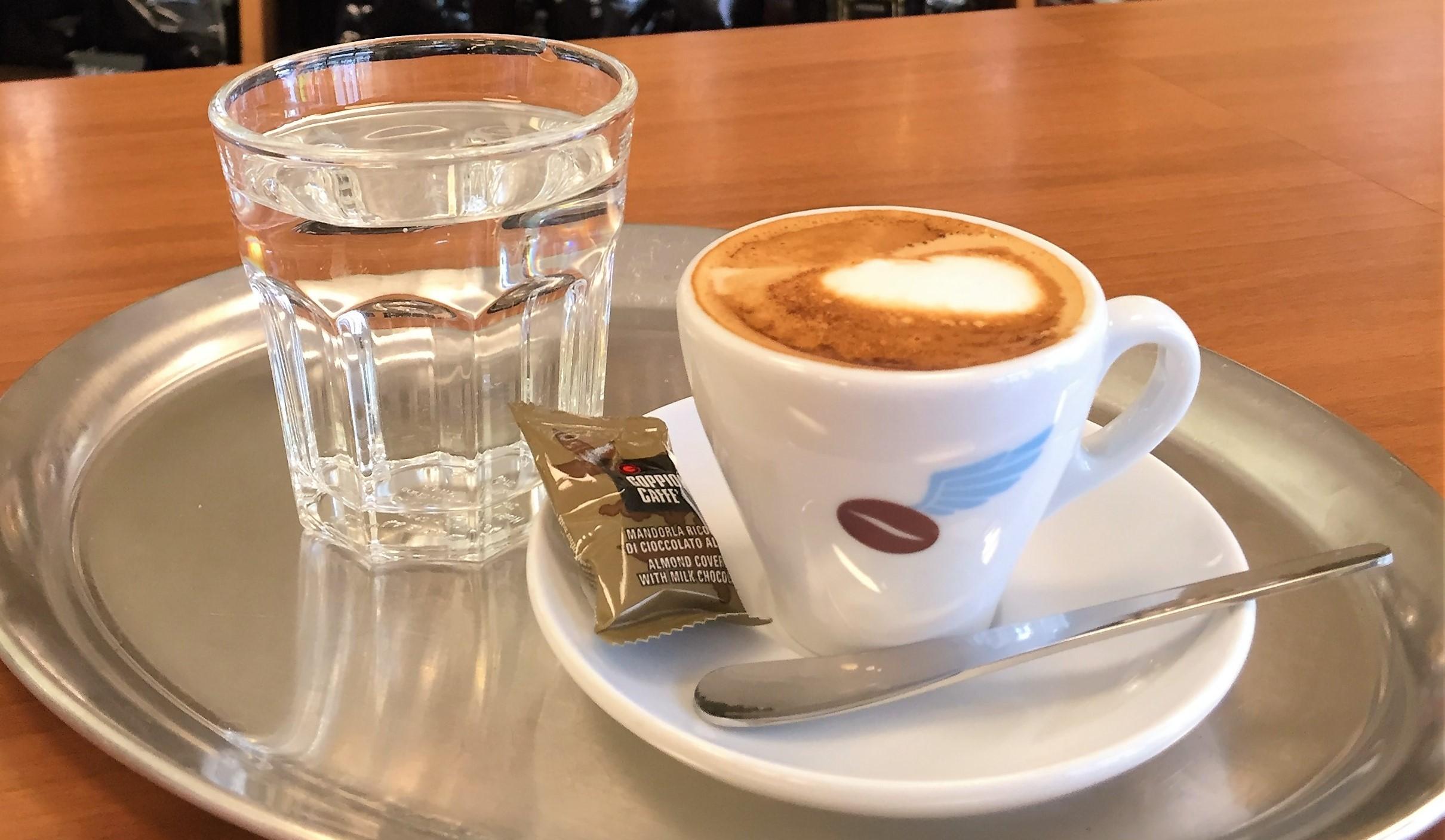 Schönbergers Caffè Macchiato_.jpg