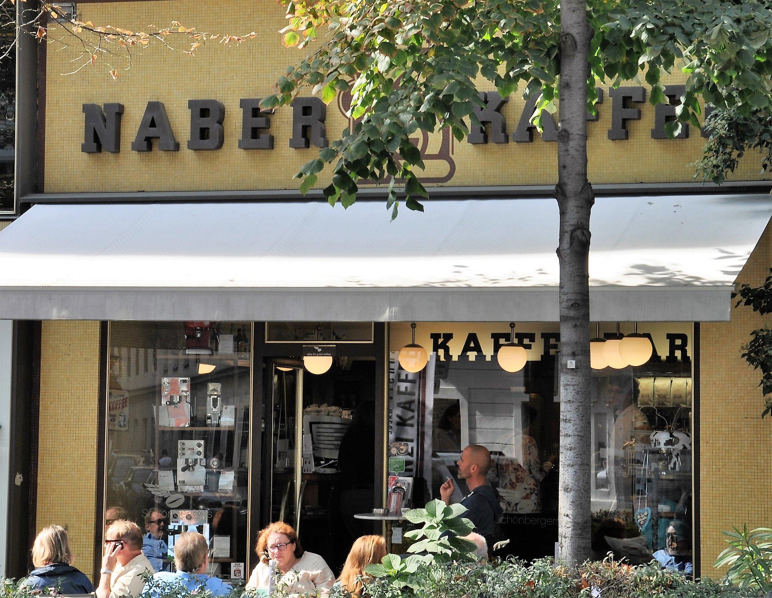 14_Altehrwürde Location_Schönbergers.JPG