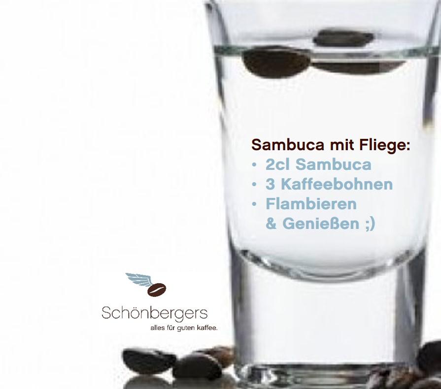 Sambuca mit Fliege Rezept_Schönbergers.jpg