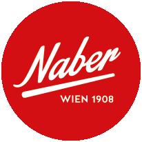 Naber Logo.png