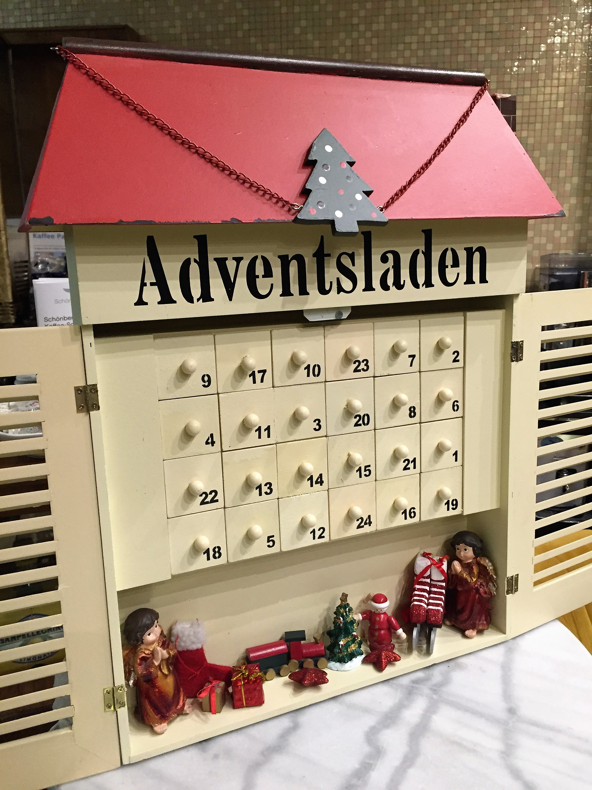 Schönbergers Advent.JPG