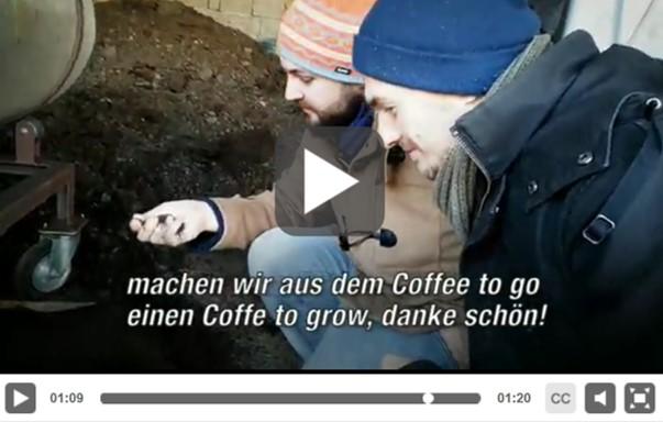 SudUndSatz_Kaffeedünger_Schönbergers.jpg