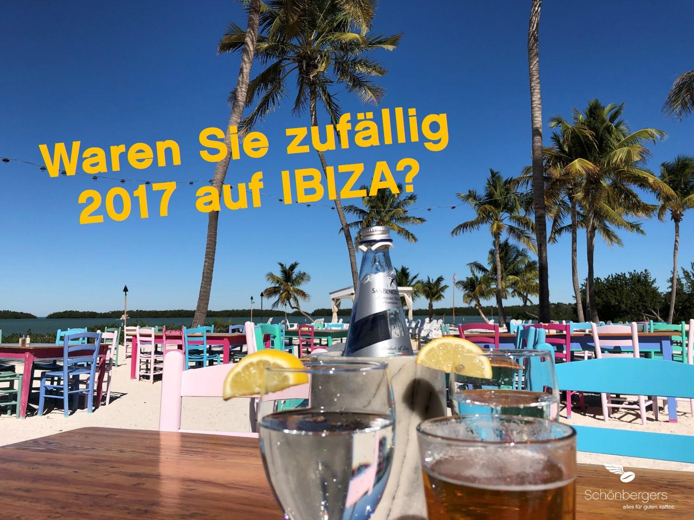 Ibiza 2017 Kaffeehausgschicht_Schönbergers.jpg