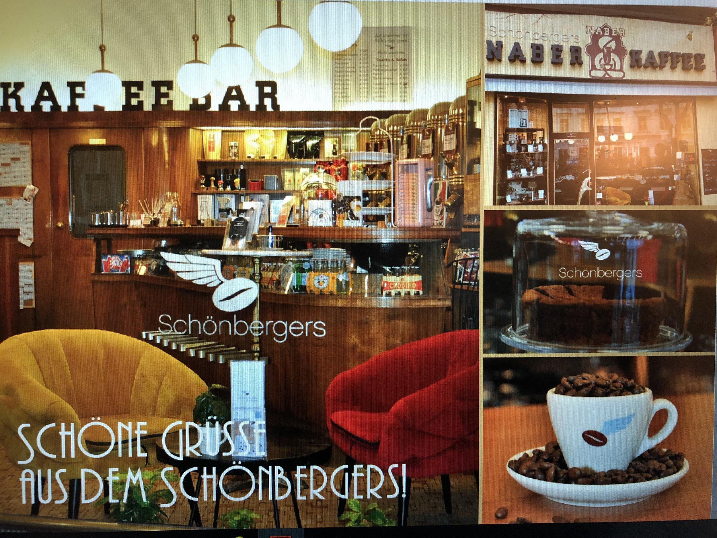 Postkarte Schönbergers.JPG