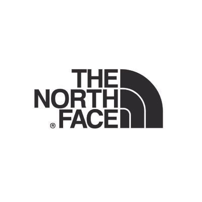 the-north-face-iron-on-wall-stickers-01.jpg