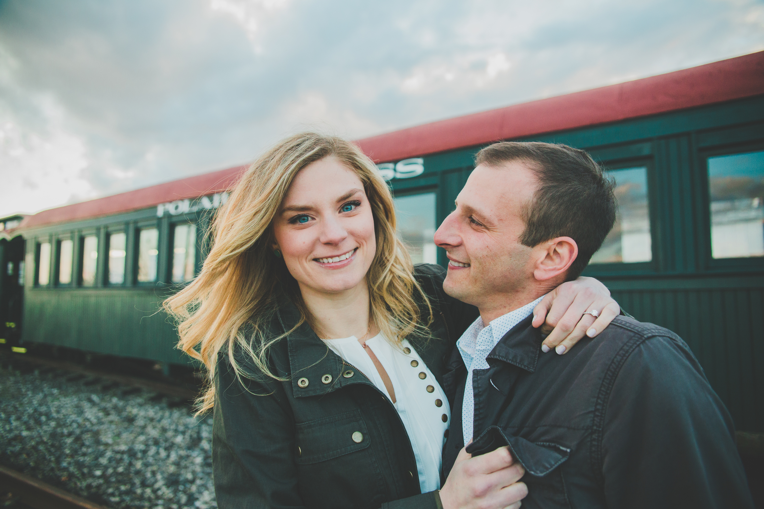 042415_jamiemercuriophoto_engagement-session-7.jpg