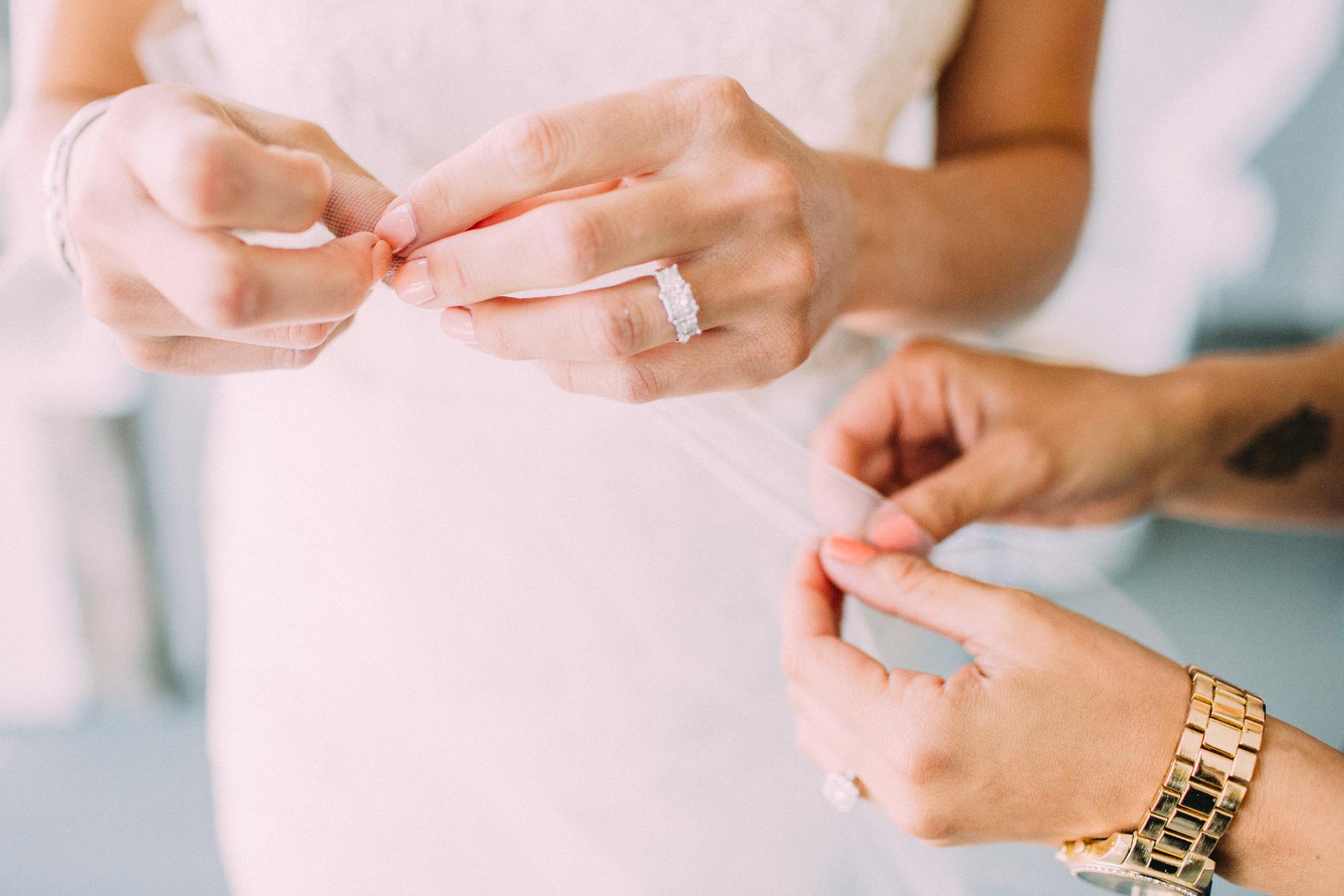 0620_jamiemercurio_boothbay_wedding_maine-44.jpg