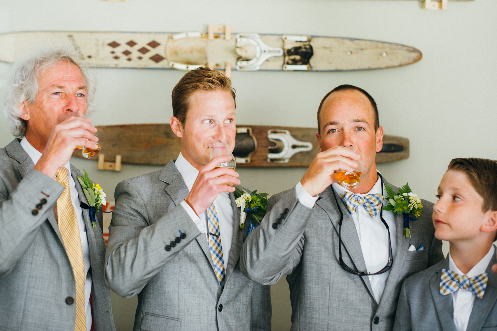 0620_jamiemercurio_boothbay_wedding_maine-47.jpg