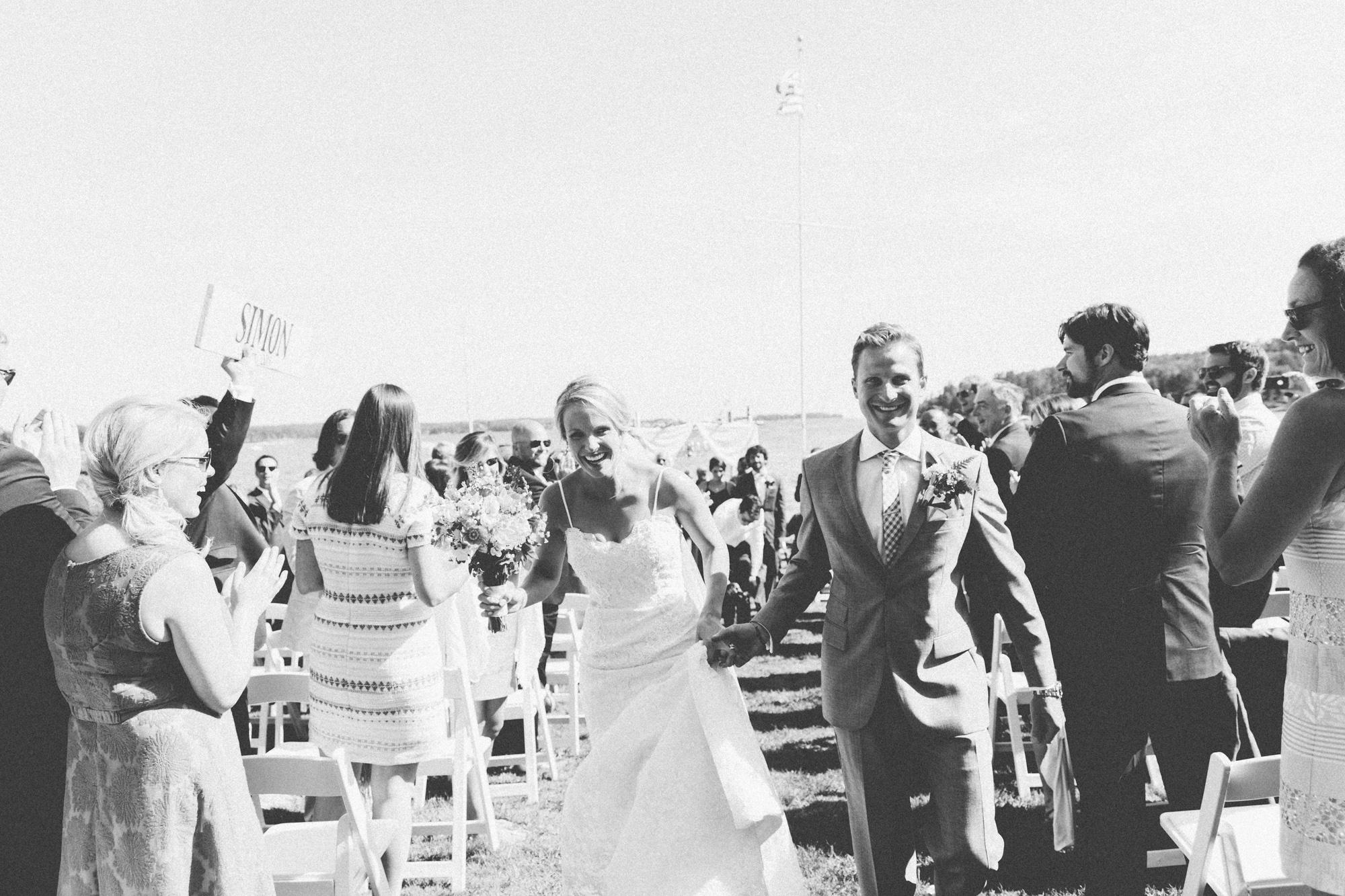0620_jamiemercurio_boothbay_wedding_maine-70.jpg