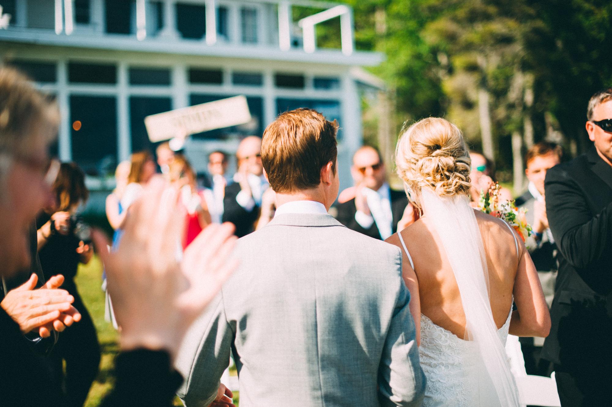 0620_jamiemercurio_boothbay_wedding_maine-68.jpg