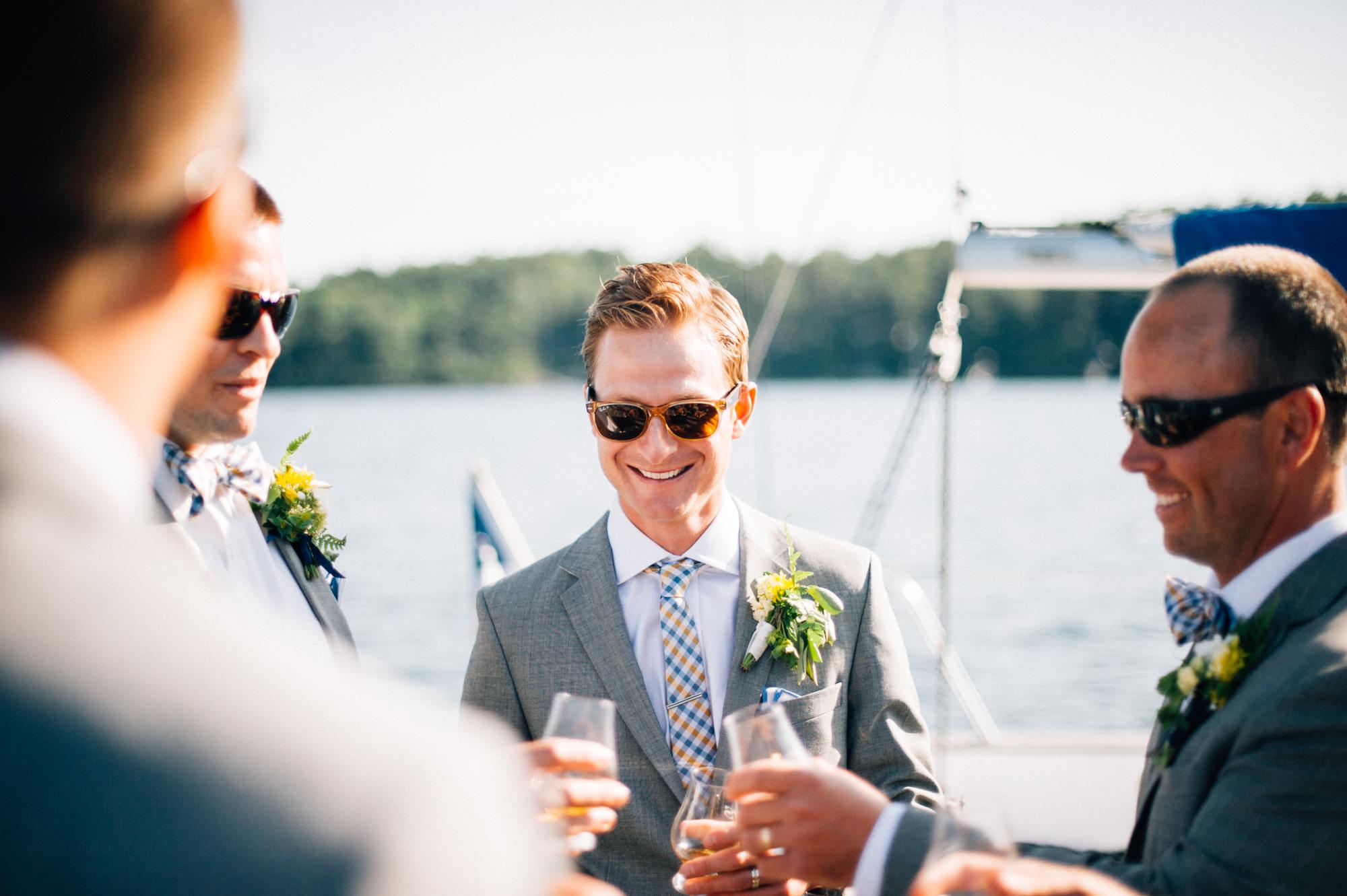 0620_jamiemercurio_boothbay_wedding_maine-100.jpg