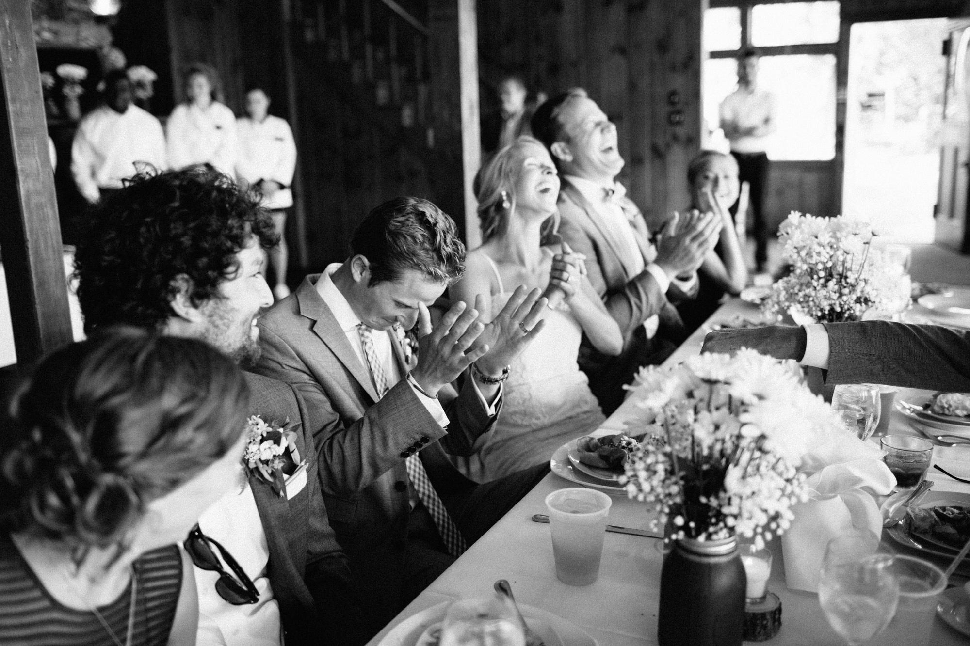 0620_jamiemercurio_boothbay_wedding_maine-117.jpg