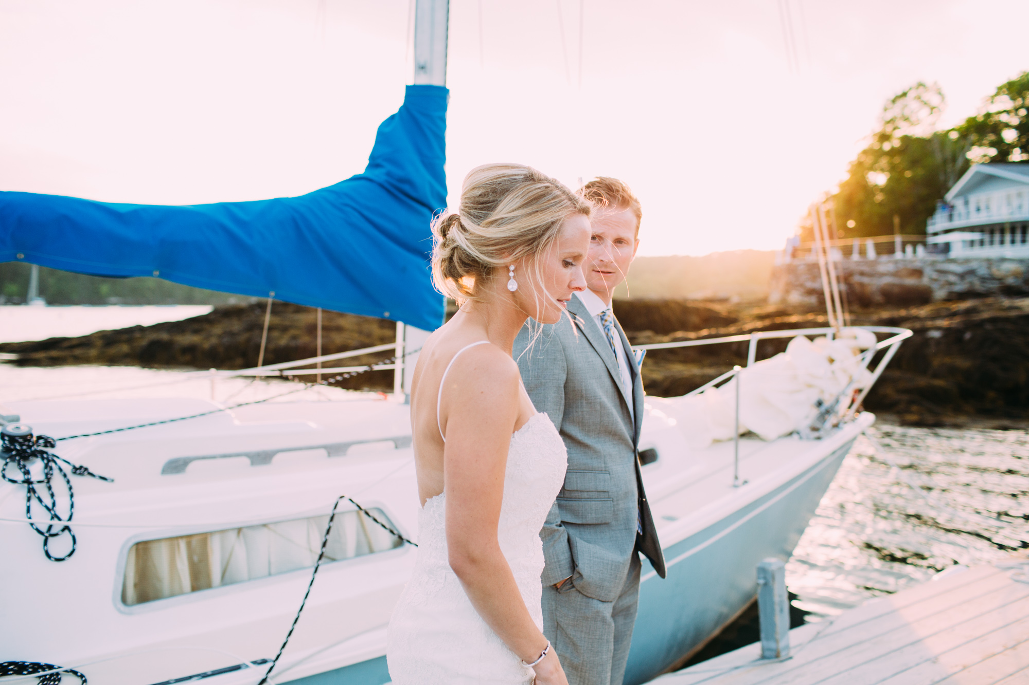 0620_jamiemercurio_boothbay_wedding_maine-139.jpg