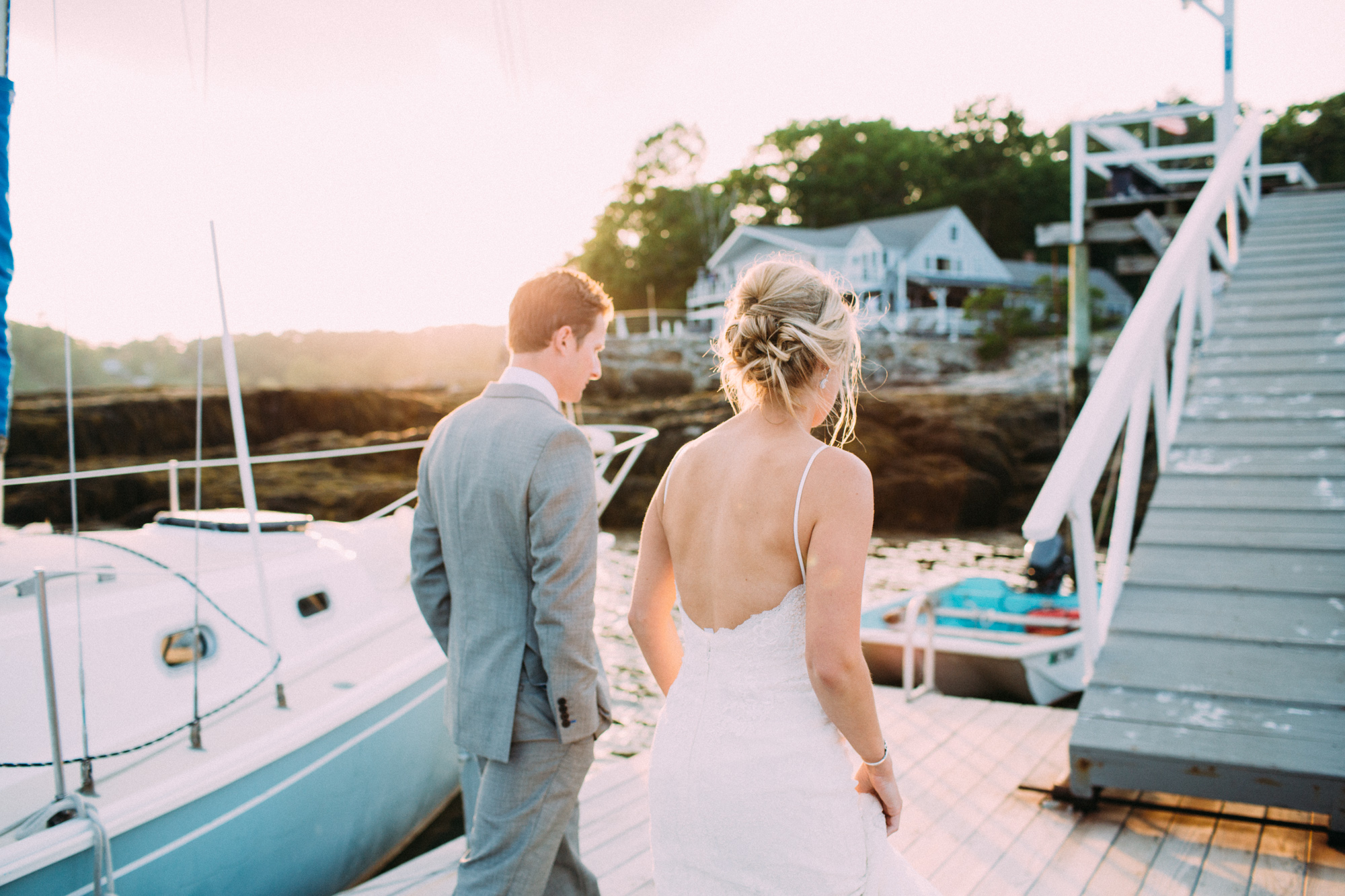 0620_jamiemercurio_boothbay_wedding_maine-140.jpg