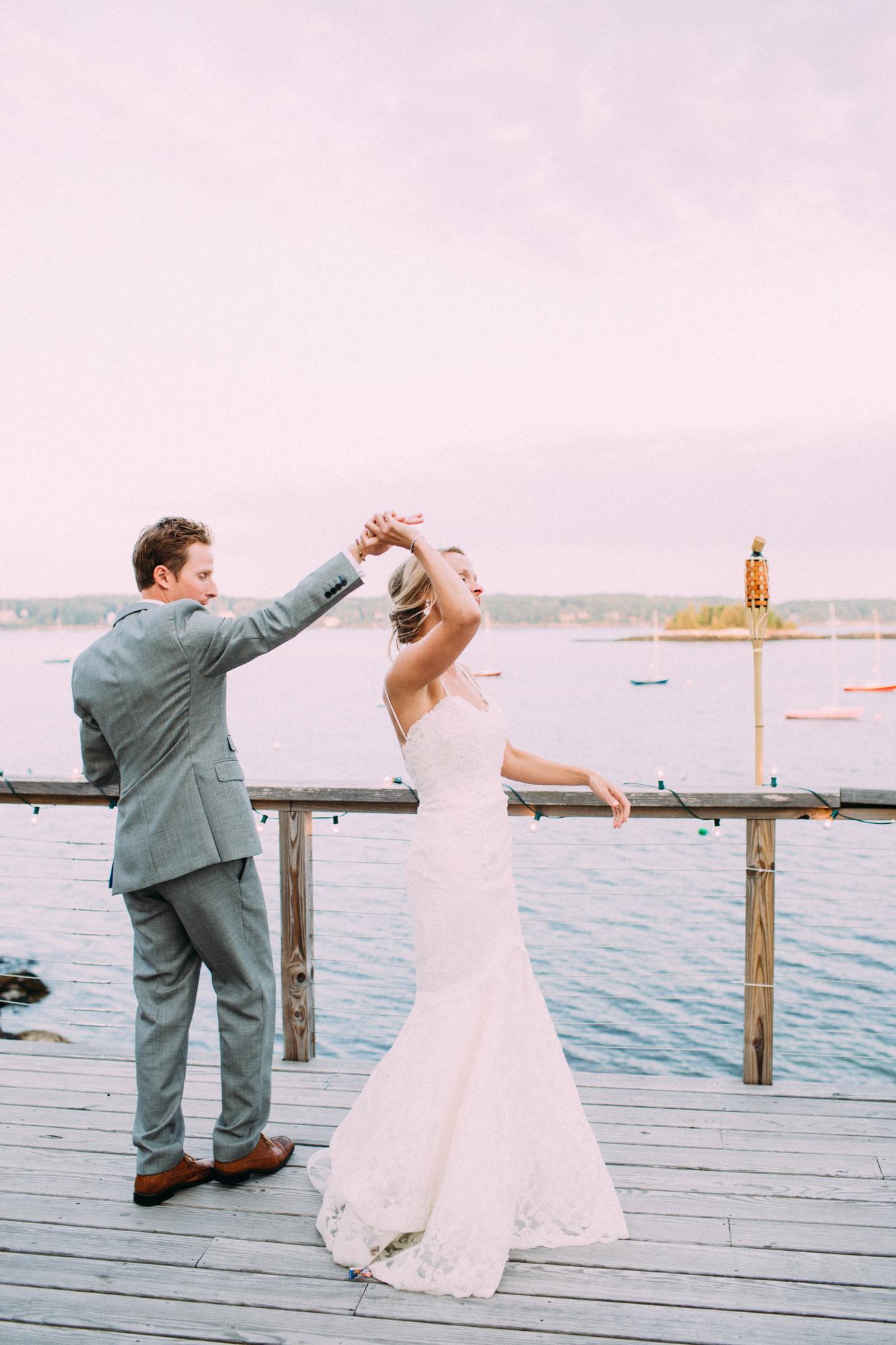 0620_jamiemercurio_boothbay_wedding_maine-147.jpg