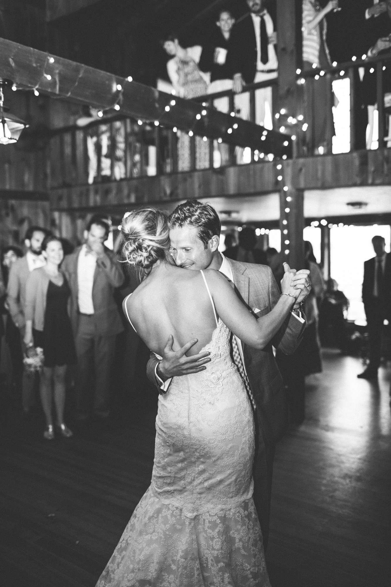 0620_jamiemercurio_boothbay_wedding_maine-155.jpg