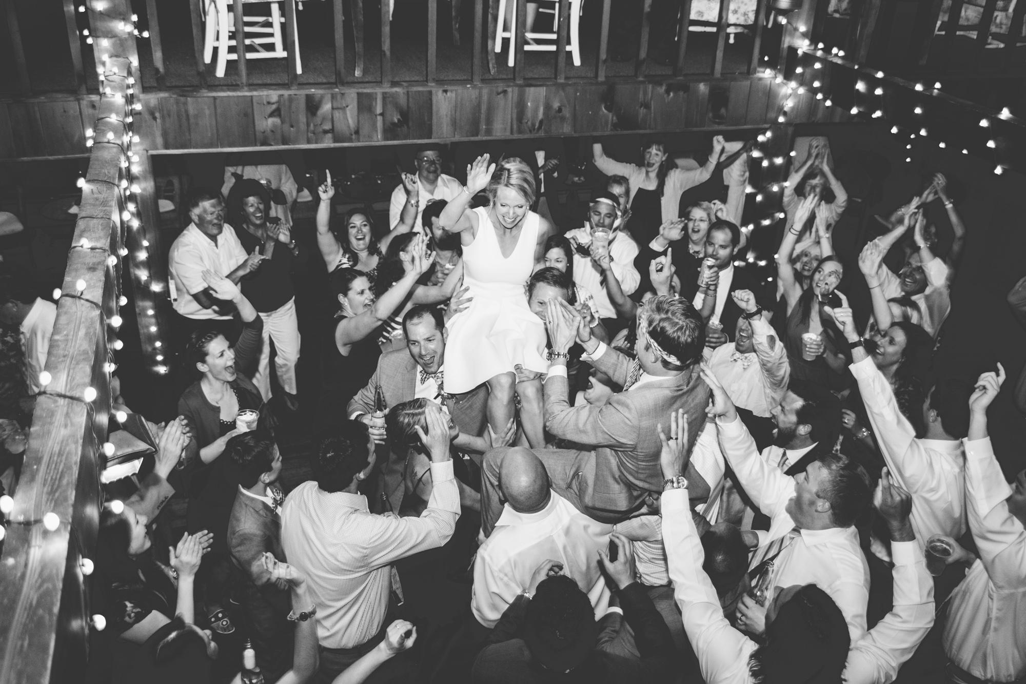 0620_jamiemercurio_boothbay_wedding_maine-162.jpg